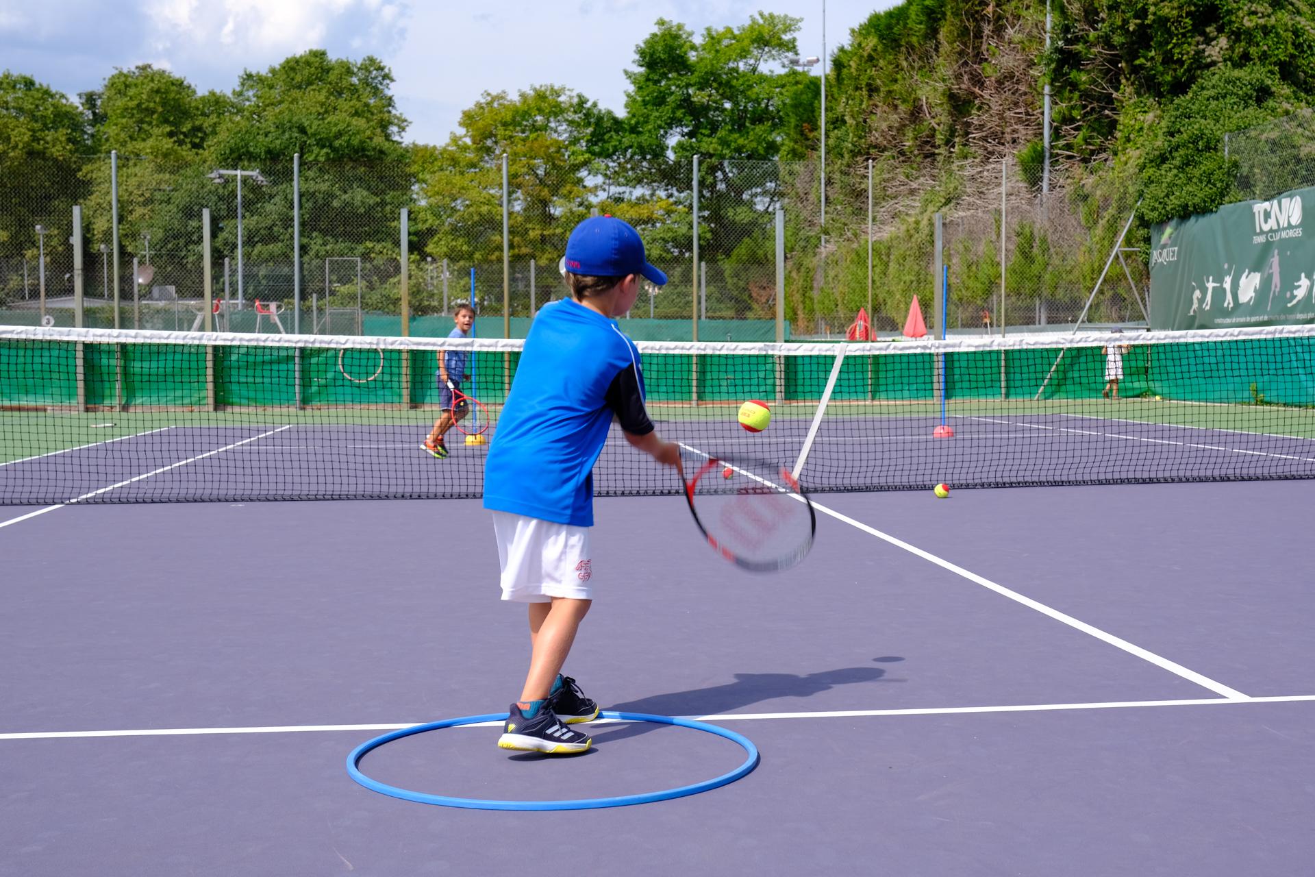 2019-08-27_tennis-Morges-4