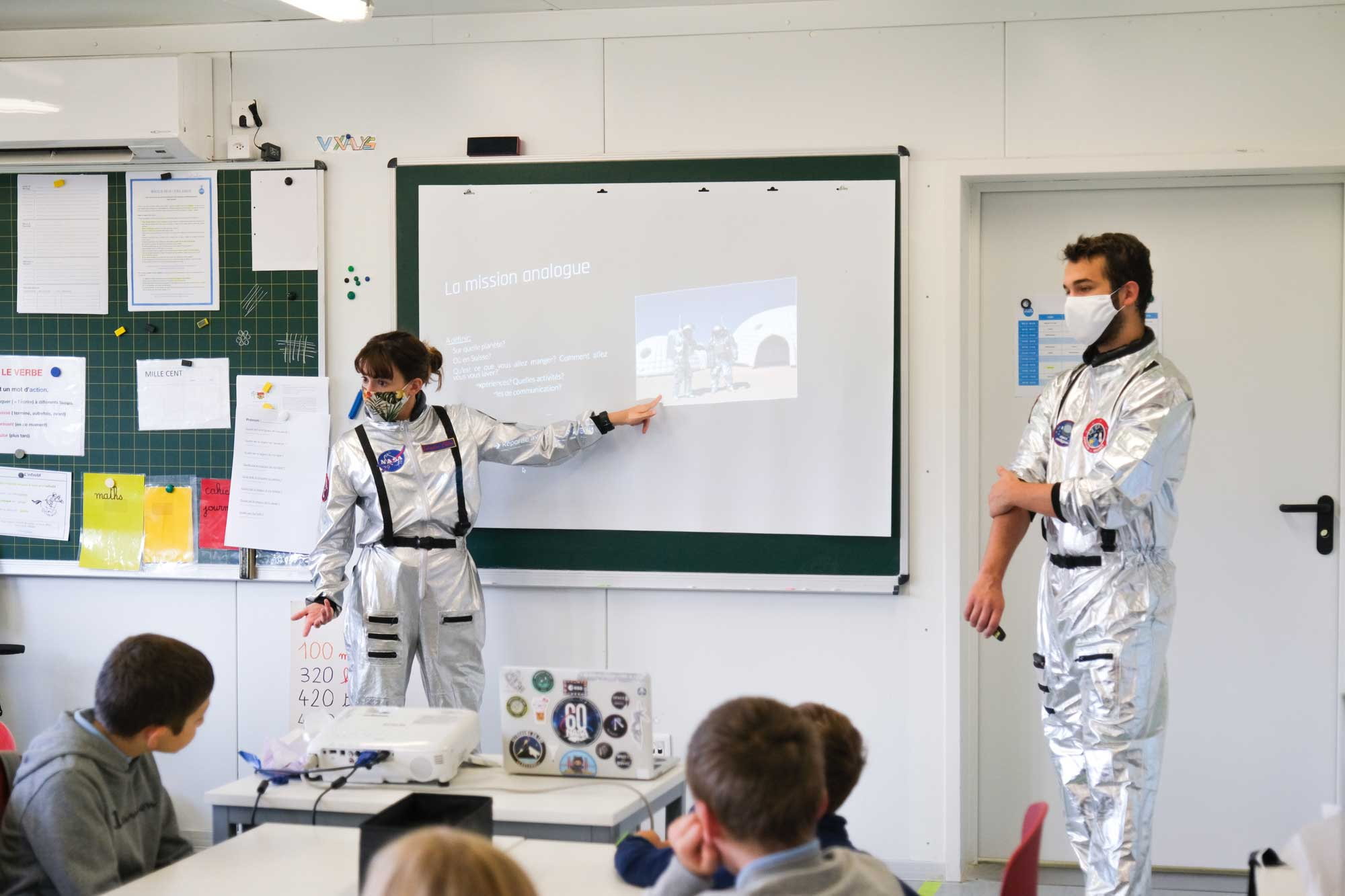 mission-spatiale-ecole-vivalys-5