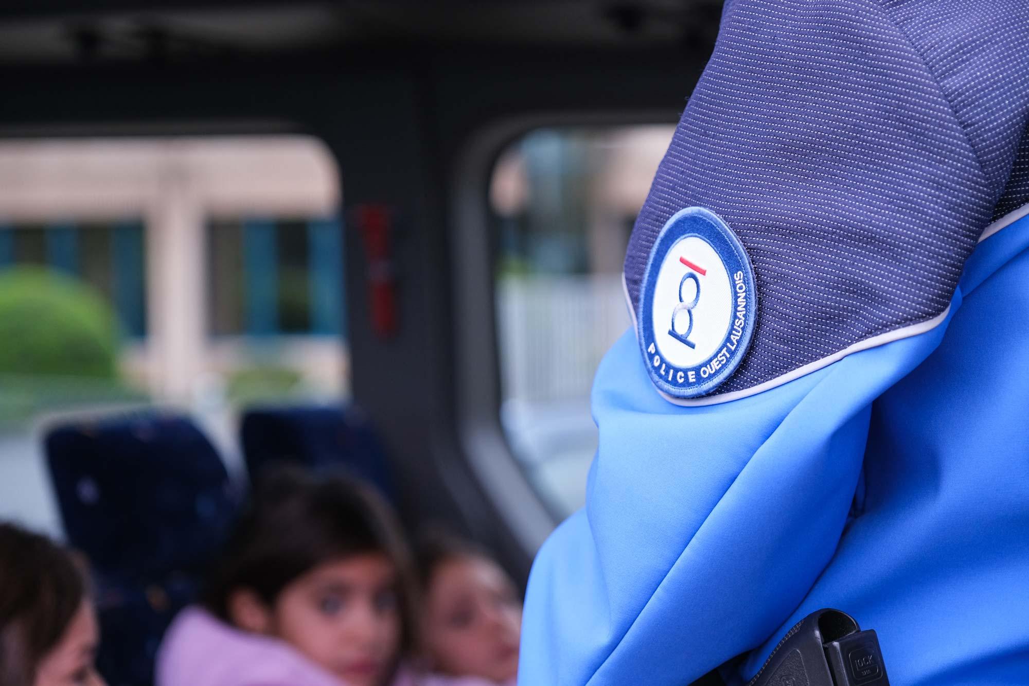 ceinture-securite-police-2