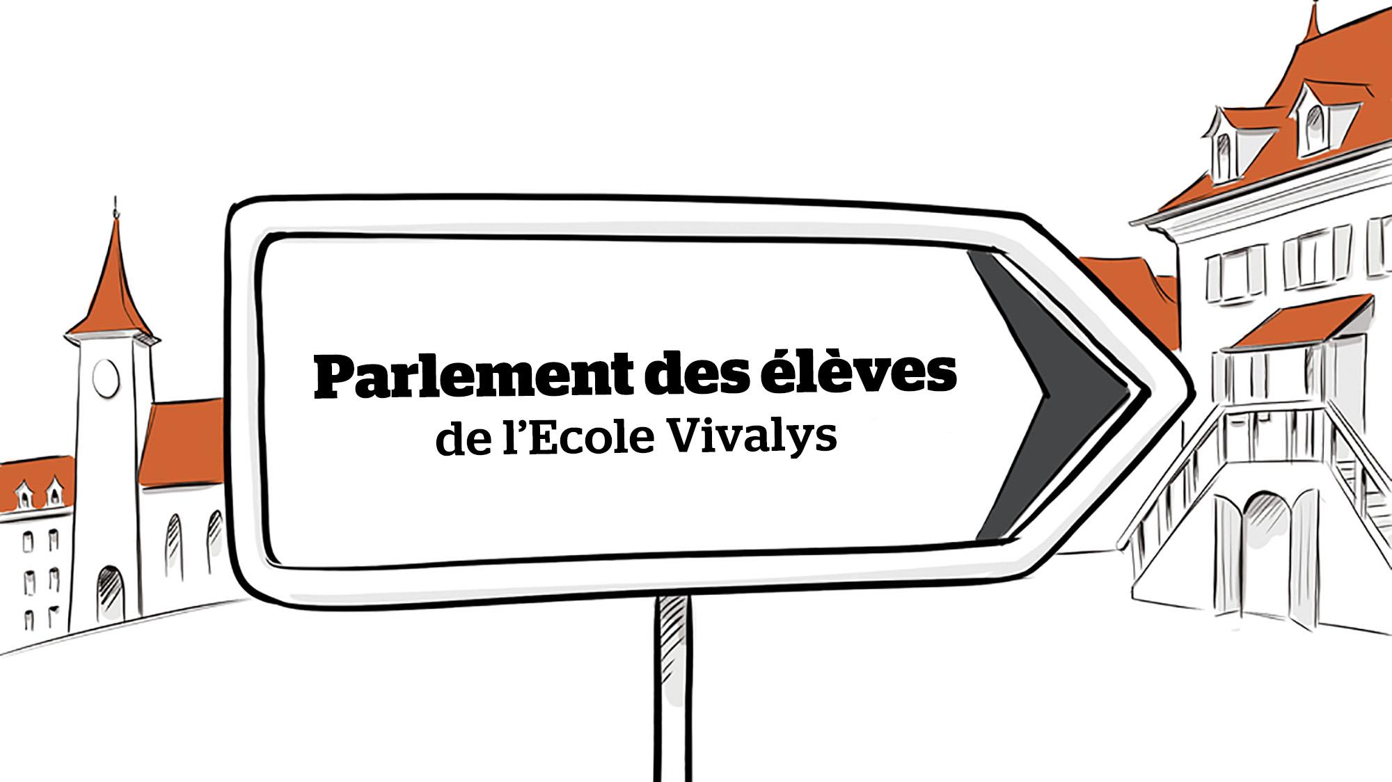 ecole-vivalys-parlement-eleves-0