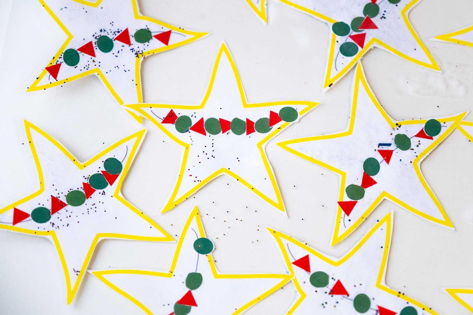 vivalys-petits-acrobates-algorithme-4