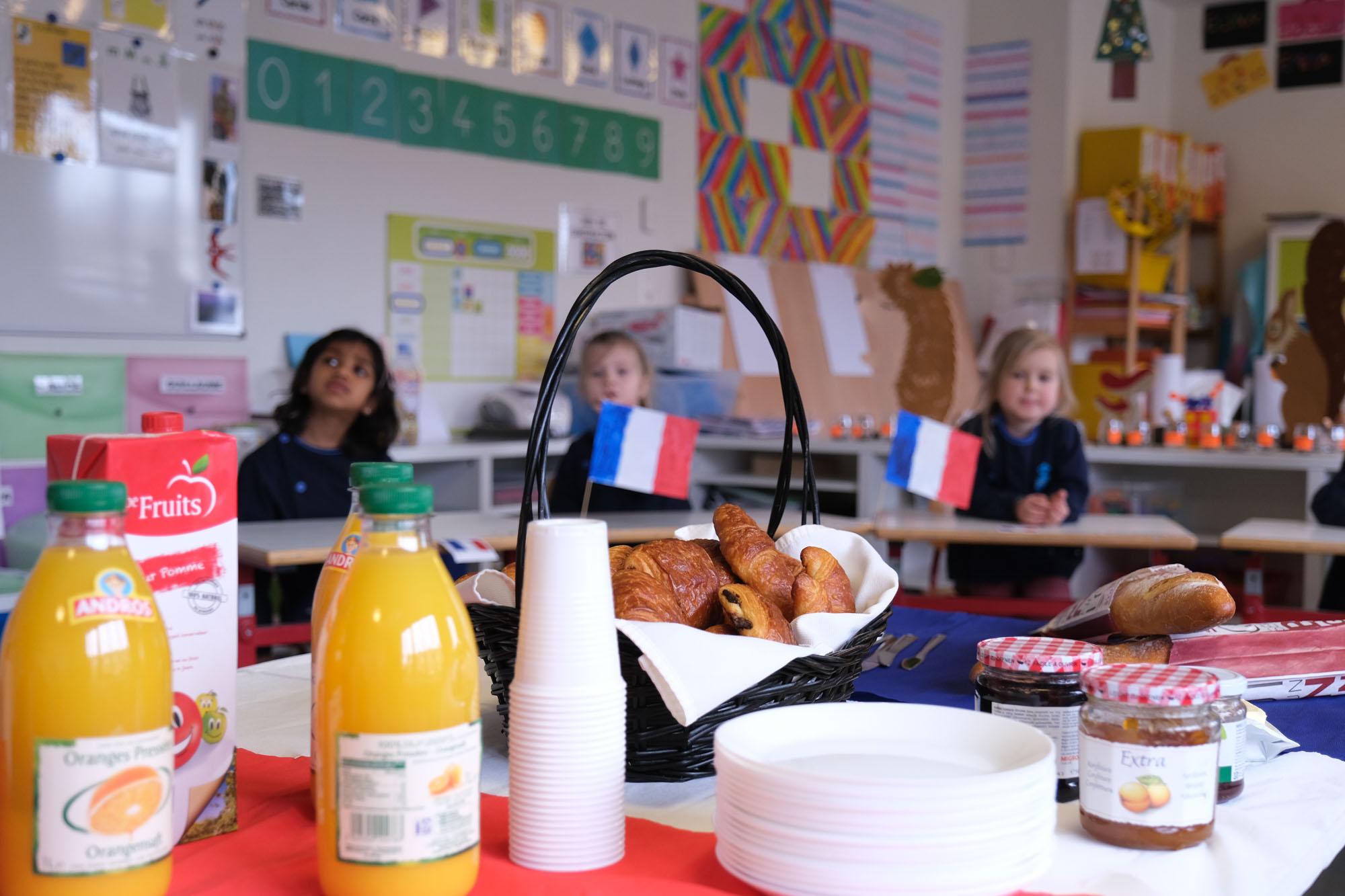 2021-01-20_dejeuner-francais-1P-2