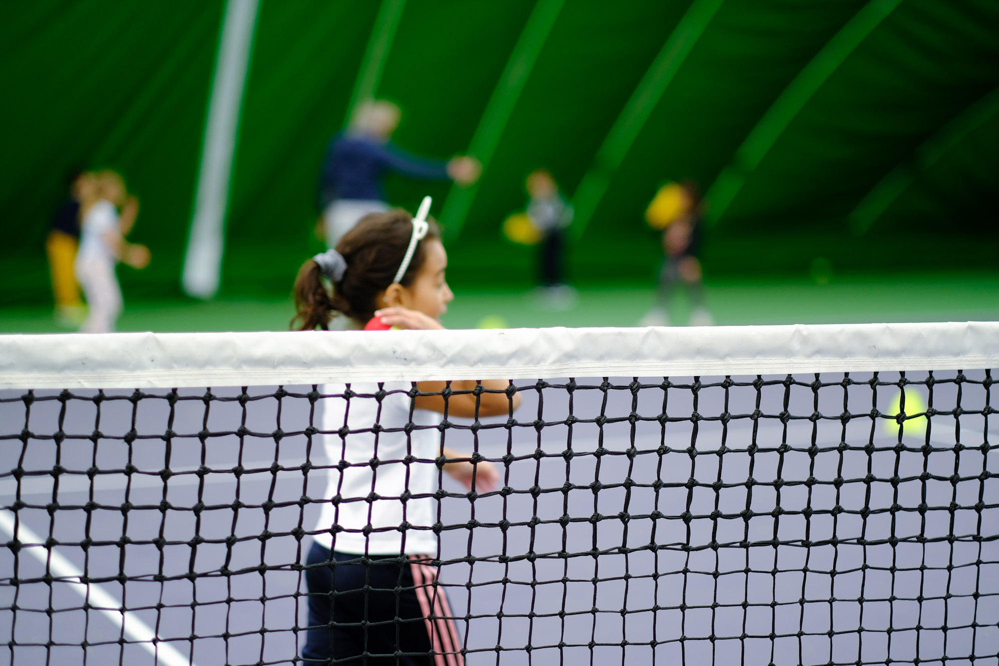 2021-01-tennis-vivalys-morges-1-3