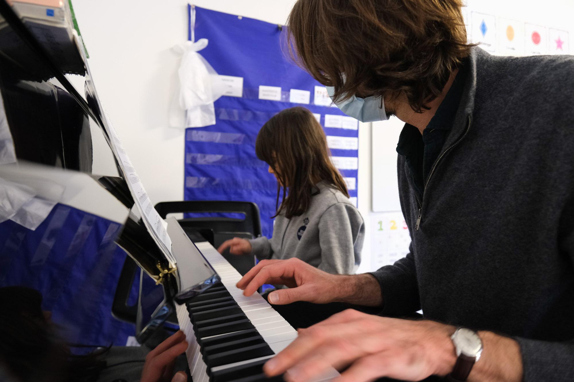 2021-01-28_piano-6