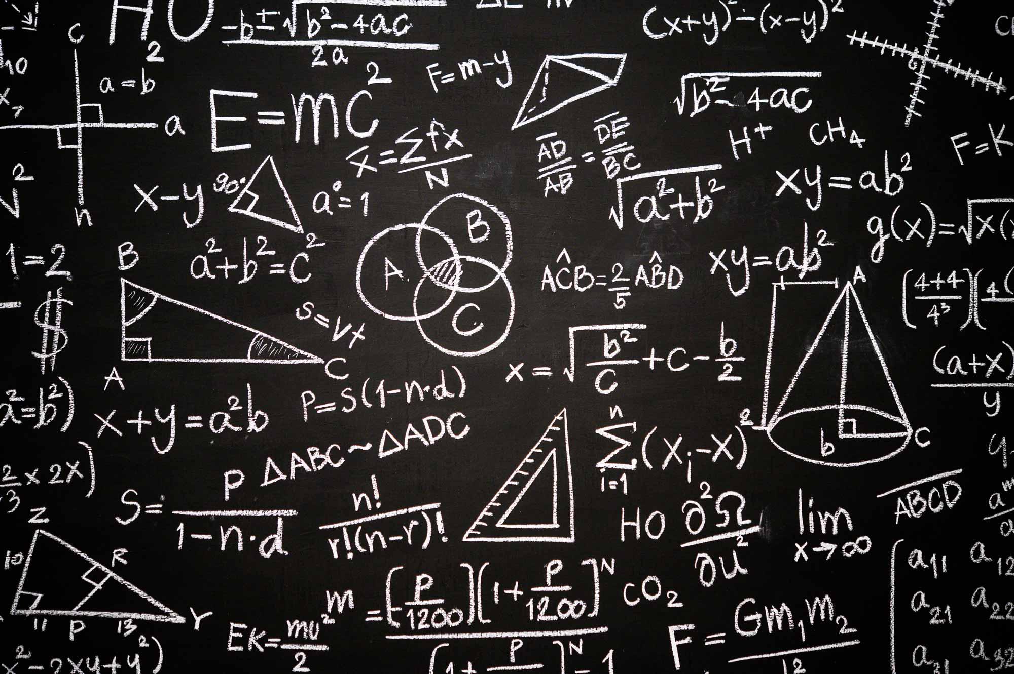 ecole-vivalys-concours-maths-2