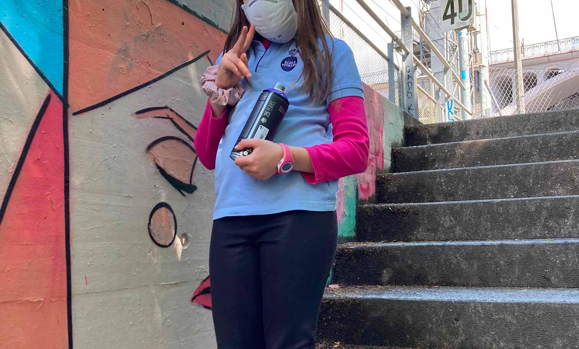 ecole-vivalys-graffiti-parascolaire-2